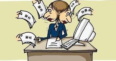 桂林注册公司、桂林代理记账